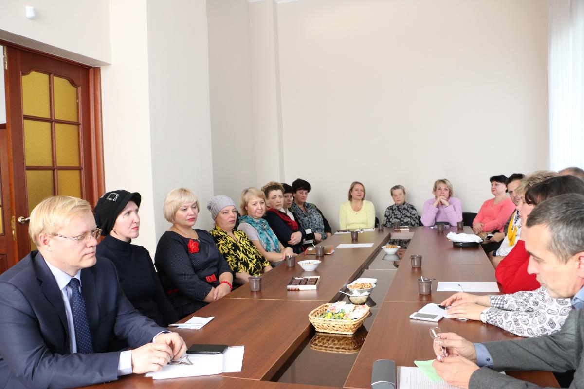 что комитет солдатских матерей в новосибирске вашему вниманию