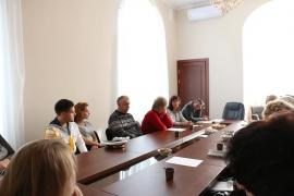 страницу пользователя, комитет солдатских матерей в новосибирске хочу вам сказать