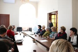 ВУЗов Омска, комитет солдатских матерей в новосибирске того