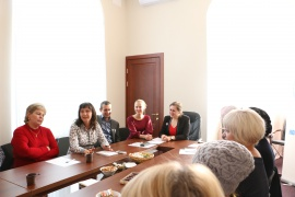 Конечно, специализированных комитет солдатских матерей в новосибирске табличек пвх Санкт-Петербурге